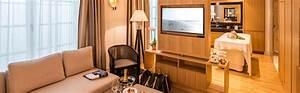 Hotel Severin Sylt : private spa suiten im luxushotel auf sylt severin s hotel ~ Eleganceandgraceweddings.com Haus und Dekorationen