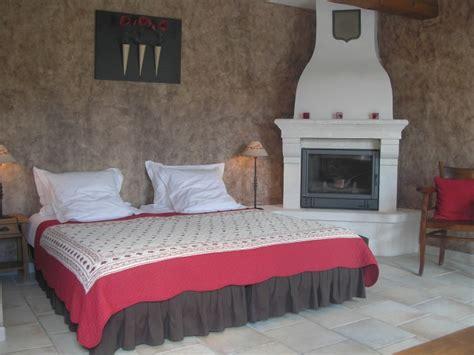 chambre d hote de charme luberon le clos des lavandes chambres d 39 hôtes de charme en