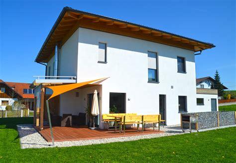 Schöner Wohnen Sichtschutz by Garten Sichtschutz Holz Sch 246 Ner Wohnen