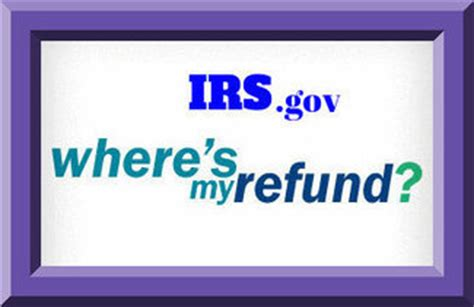 irs customer service phone number toll free contact