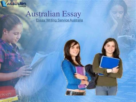 How to write a review article medicine steps to improve essay writing how to write a 4 paragraph expository essay how to finish your dissertation in six months irony essay conclusion