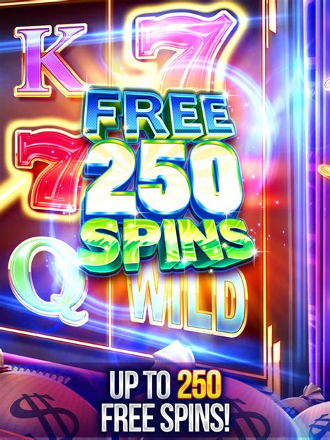 Slots  Huuuge Casino Free Slot Machines On The App Store