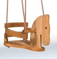 Baby Swings Near Me by Best 25 Wooden Ideas On Preschool Near