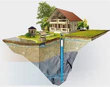 земельный участок для садоводства можно ли строить дом