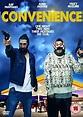 Convenience (2015) - FilmAffinity