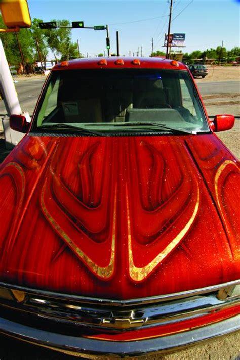 Upcoming Albuquerque Car Shows