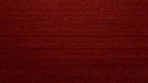 Maroon Color Backgrounds - Wallpaper Cave