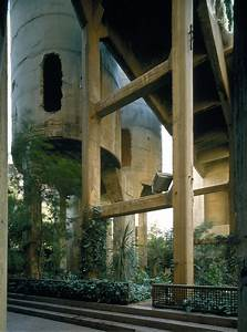 Gallery of The Factory / Ricardo Bofill - 31