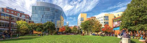 Disability Resource Center     Northeastern University