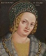 Category:Catherine of Austria (1320-1349) - Wikimedia Commons