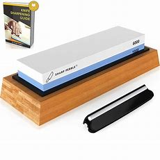 Best Rated In Sharpening Stones & Helpful Customer Reviews