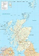 Scottish Independence Poll: What is Scotland, and What ...