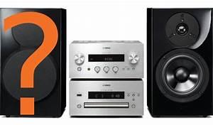 Audio Anlage Wohnzimmer : beste stereoanlagen test 2018 ~ Lizthompson.info Haus und Dekorationen