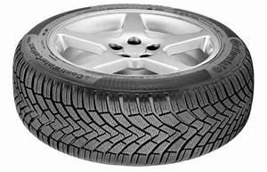 Pneu Hiver Michelin 205 55 R16 : autobild test de pneus hiver 2012 2013 en 205 55 r16 ~ Melissatoandfro.com Idées de Décoration