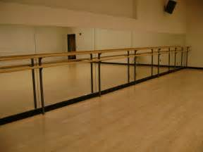 lessons ballet and studios on