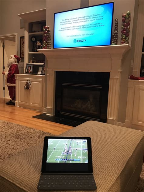 Since then youtube has never been available on directtv yet. Directv Channel Fureplace : Awesome Directv Fireplace ...