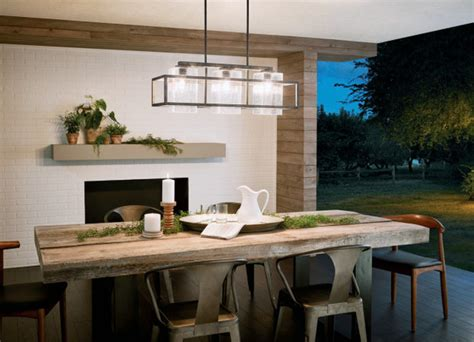 5 Designer Approved Lighting Ideas for a Perfect Fall Patio