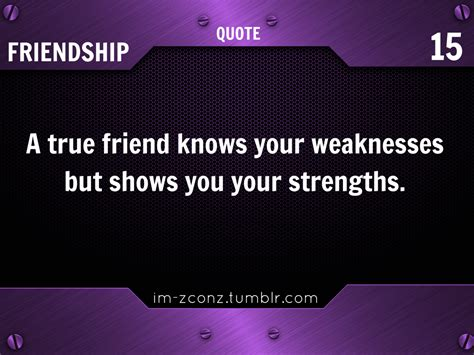 Friendship Quotes In English Quotesgram. Single Quotes Grammar Rules. Monkey Beach Novel Quotes. Song Quotes For Selfies. Friday Quotes Beach Cruiser. Trust Quotes Long Distance Relationship. Famous Quotes Teachers. Love Quotes For Him En Espanol. Bible Quotes Envy