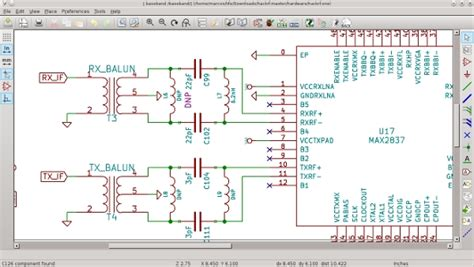 technical drawing software