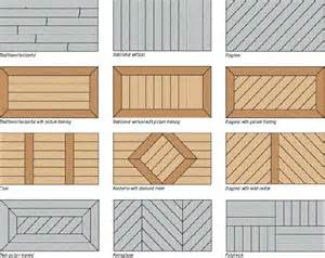 composite deck designs pictures composite pvc deck