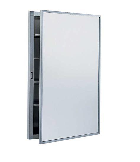medicine cabinet no mirror recessed medicine cabinet no mirror neiltortorella com