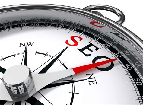Optimization Company by Choosing The Right Search Engine Optimization Company