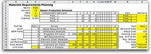 Computation  Industrial Engineering