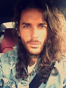 Five Reasons Why We Absolutely Love TOWIE39s Pete Wicks