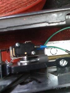 B U0026m Shifter Wiring  Help Needed Please