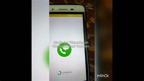jio 4g voice app is not working how to resolve the problem