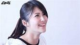 卓君澤 COOL 6月號封面花絮 - YouTube
