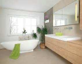 bilder für badezimmer möbel badezimmer möbel bad holz fliesen glas badezimmermöbel fliesen mayr