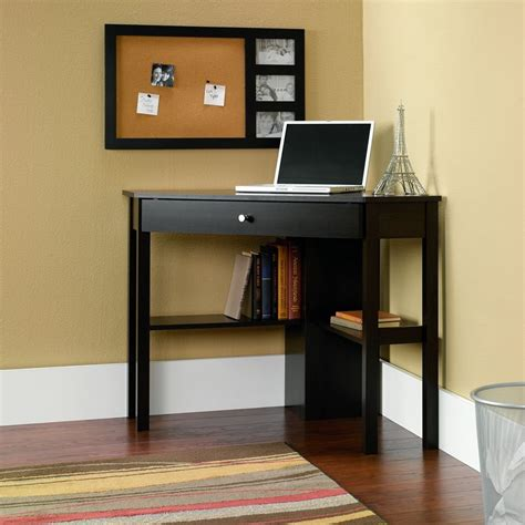 compact corner computer desk how to buy desks online small corner computer desk