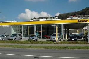Garage Opel Thiers : panoramio photo of opel schurter garage b lach ~ Gottalentnigeria.com Avis de Voitures