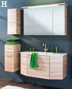 Badezimmermöbel Höffner by Die 94 Besten Bilder Badezimmer Einrichtung M 246 Bel