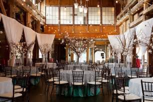 daily 206 live 10 stunning seattle wedding venues - Wedding Venues Seattle