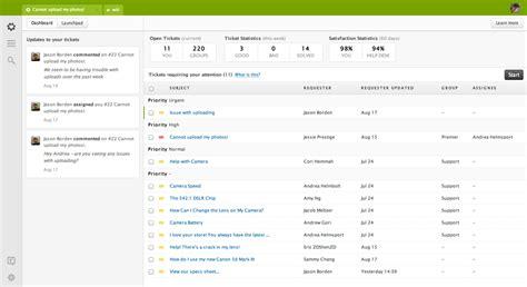 zendesk software  pricing features getapp