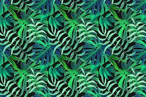 Leaf design wallpaper : Leaf design patterns textures backgrounds images
