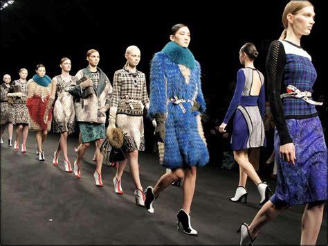 milan womens fashion week ecco il calendario delle sfilate