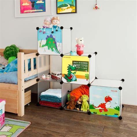 rangement livre chambre meuble de rangement chambre enfant achat vente petit