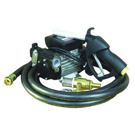 chambre a air auto kit pompe gasoil auto amorcante 220v