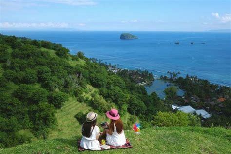 tempat wisata  bali  hits  instagramable