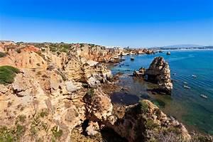 Portugal Haus Kaufen : sie wollen ein haus an der algarve kaufen scheer ~ Lizthompson.info Haus und Dekorationen