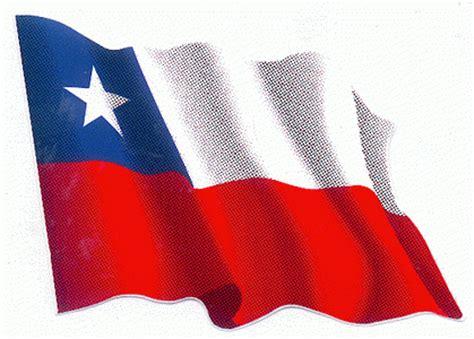 bandera-de-chile[1].gif :: Lastresmarabillas
