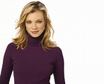 Wikimise: Amy Smart Wiki and Pics