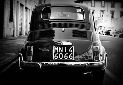 Italy 500 Fiat Deviantart اسود Inspire Rehab