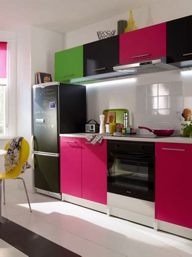 meuble de cuisine castorama adh 233 sif pour meuble de cuisine castorama de couleurs unies