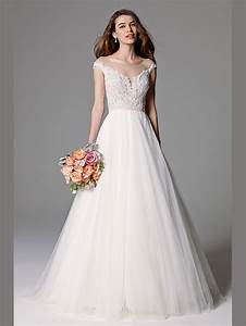 discount wedding dresses designer wedding dress sale With discount designer wedding dresses