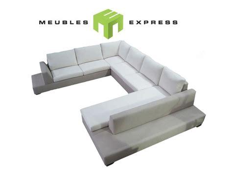 canap sur mesure en ligne sectionnel sur mesure meubles express