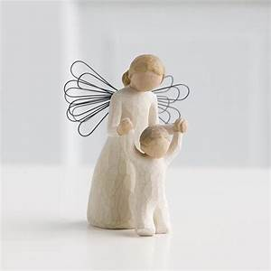 Action Online Shop Deko : deko figur engel schutzengel 026034 ~ Bigdaddyawards.com Haus und Dekorationen